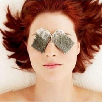 Макулодистрофия сетчатки глаза лечение народными средствами